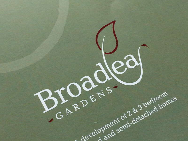 broadleaf-logo