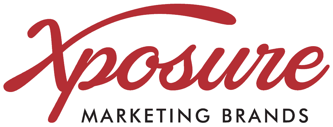 Xposure Marketing